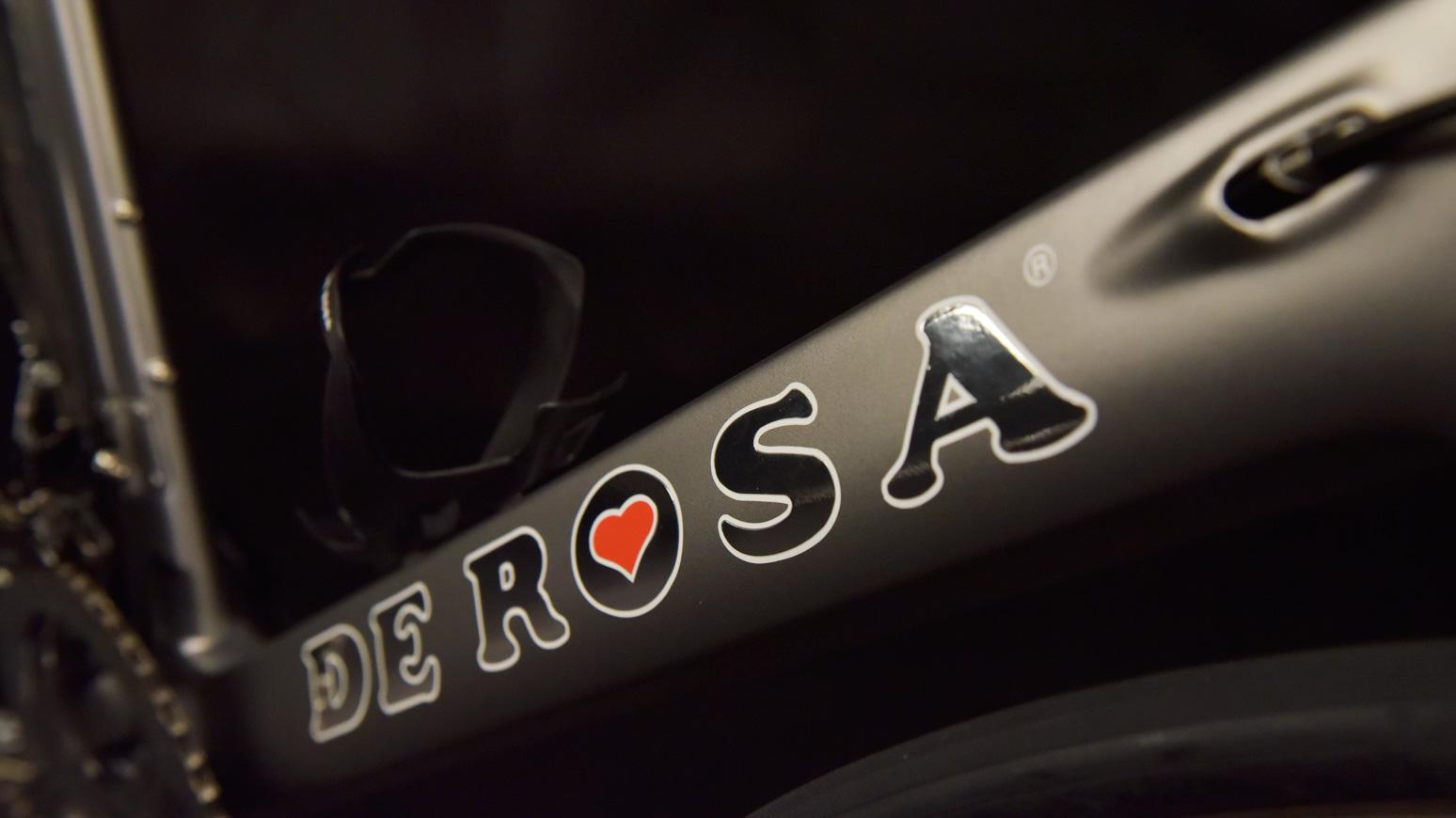 Test-De-Rosa-Protos