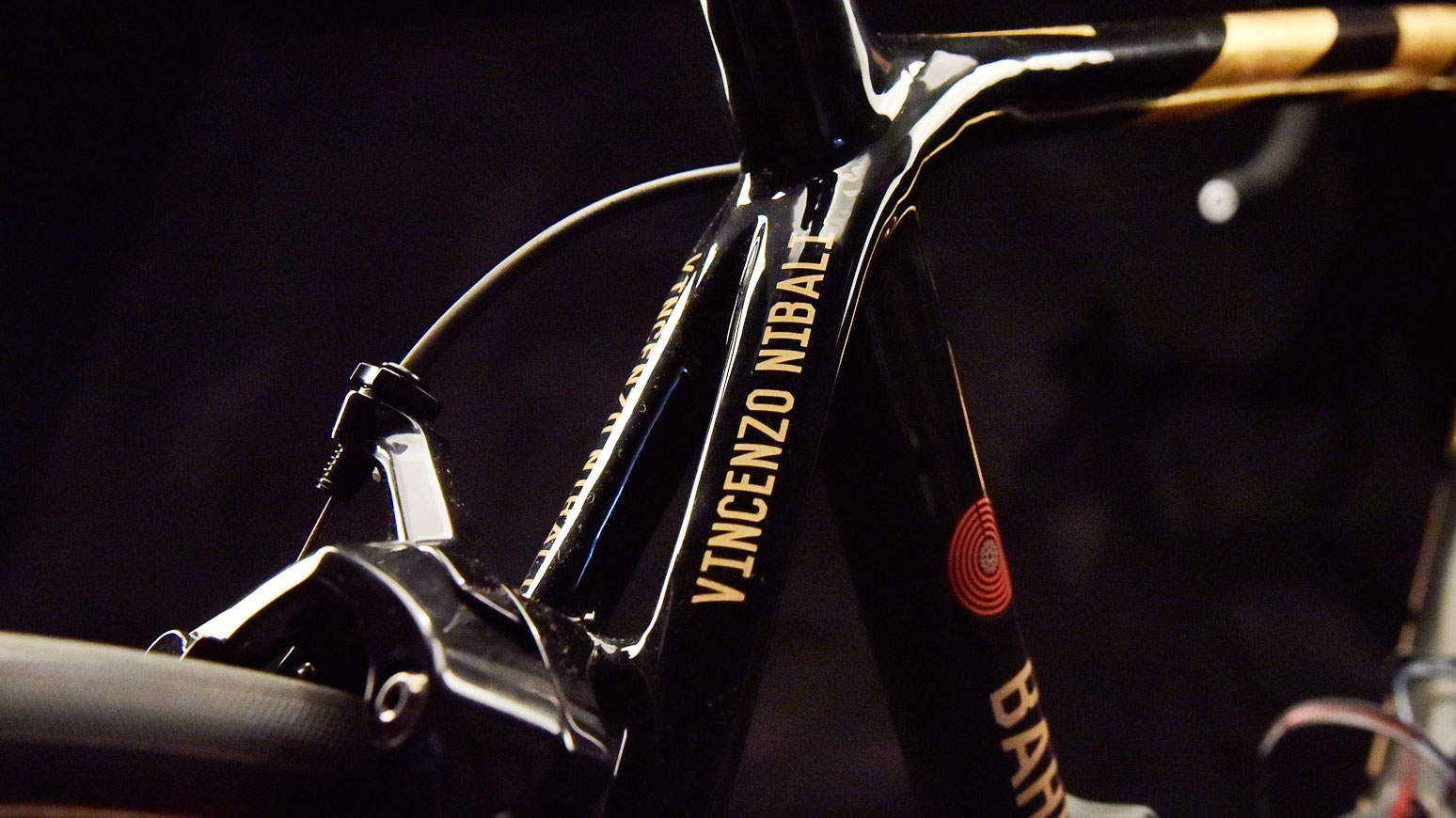 Merida-Scultura-Test-Nibali