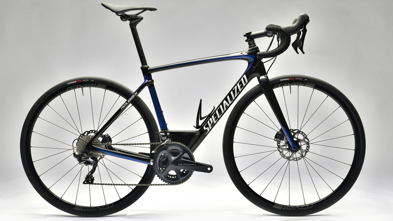 Test-Specialized-Roubaix-Expert