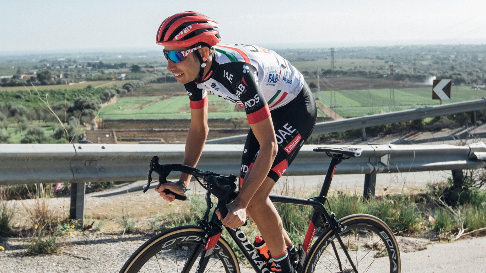 Giro-2018-Aru