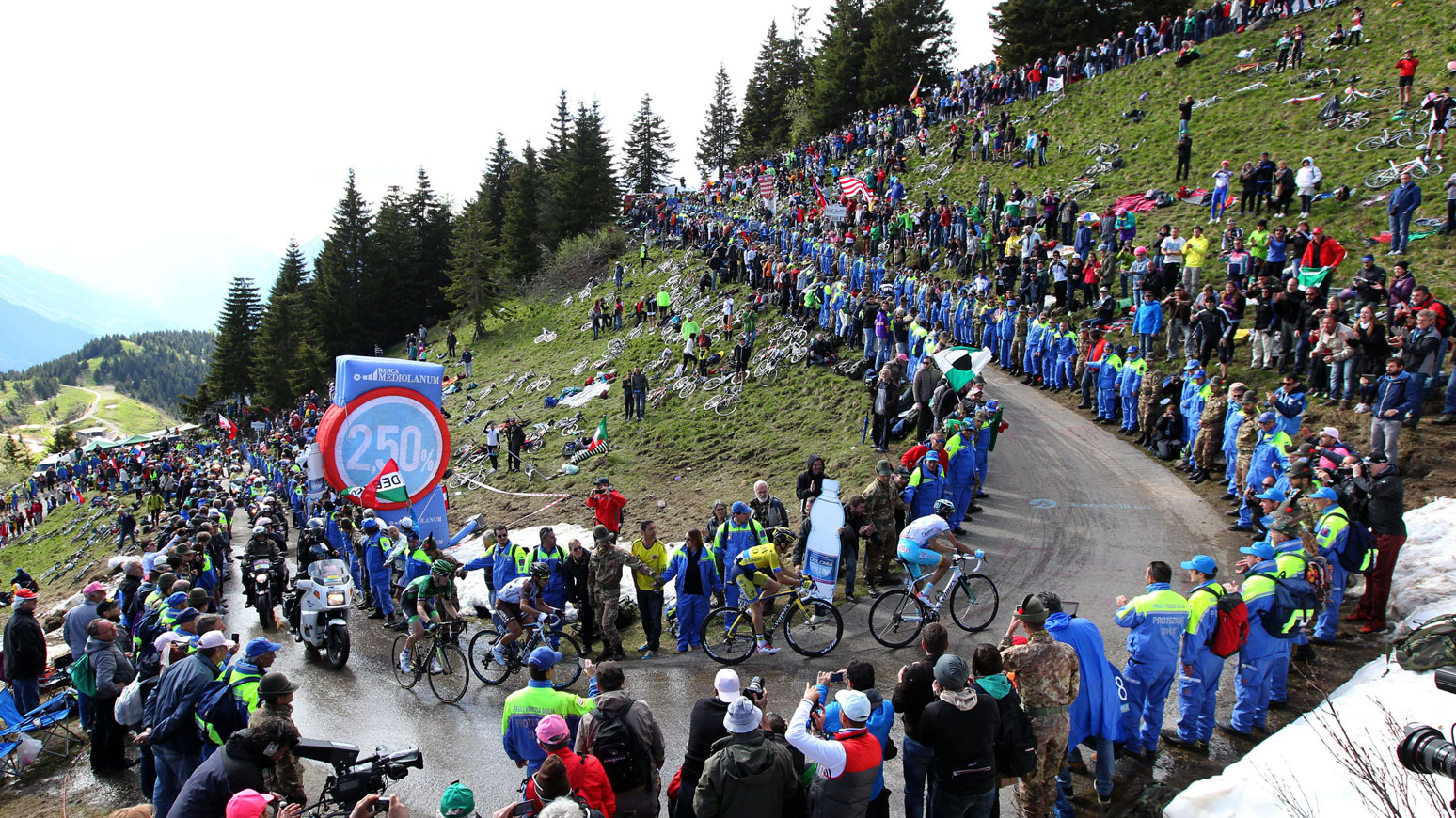 Giro-2018-Monte-Zoncolan