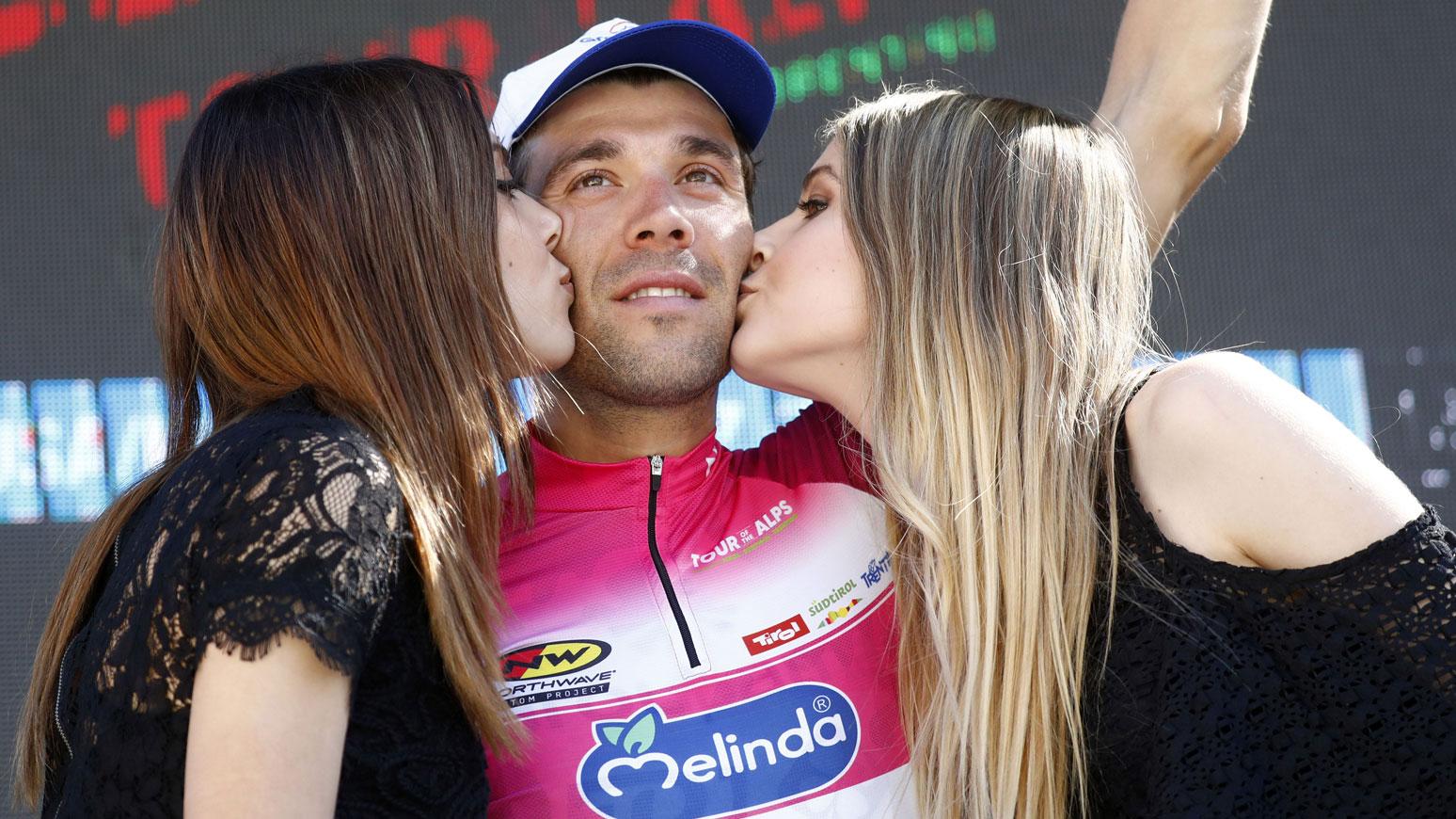 Giro-2018-Pinot