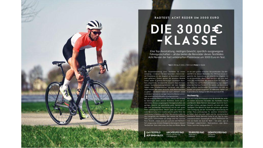 Test-Rennrad-3000-Euro