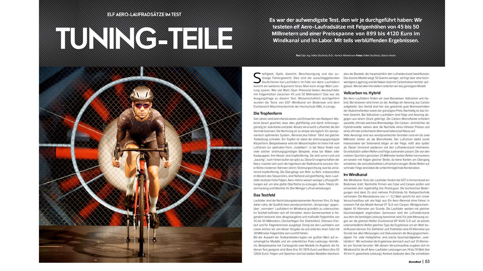 Test-Aero-Laufräder-Rennrad