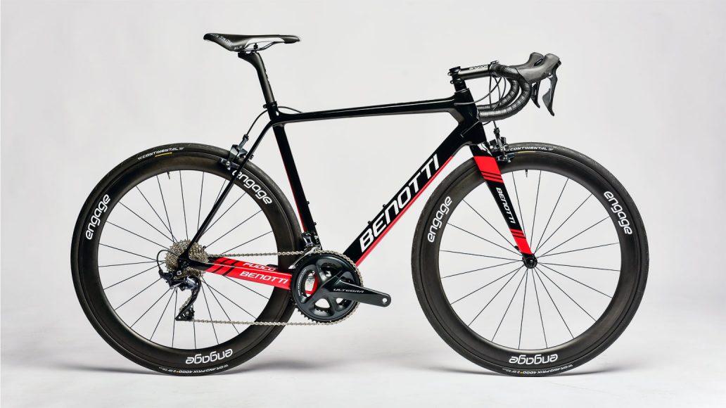 Test-Rennräder-2018-Benotti-Fuoco-Carbon
