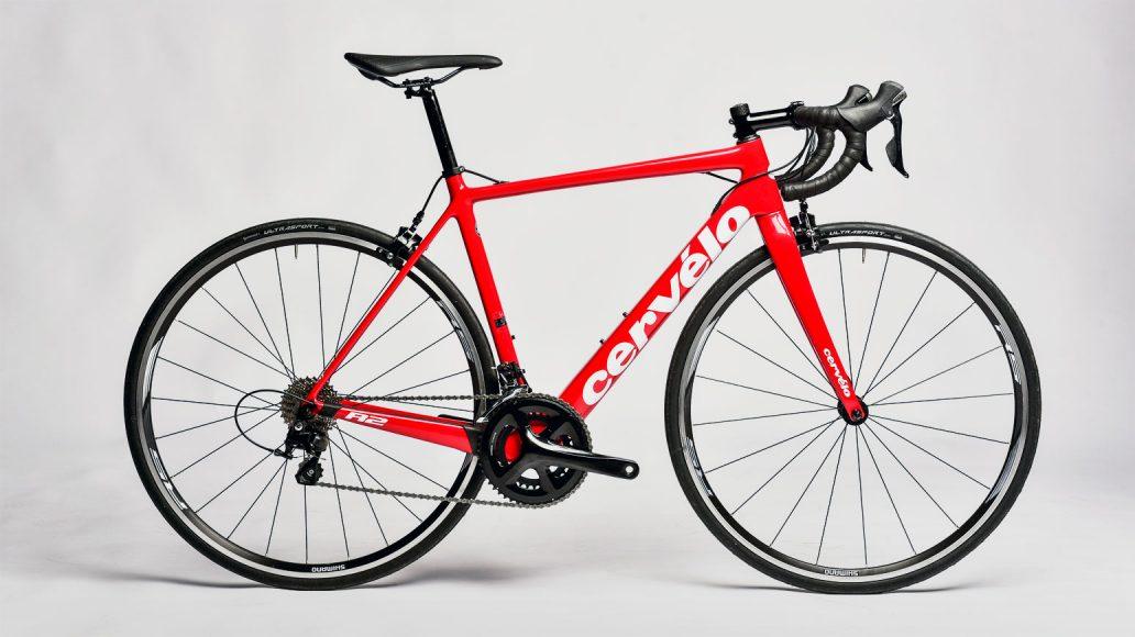Test-Rennräder-2018-Cervélo-R2