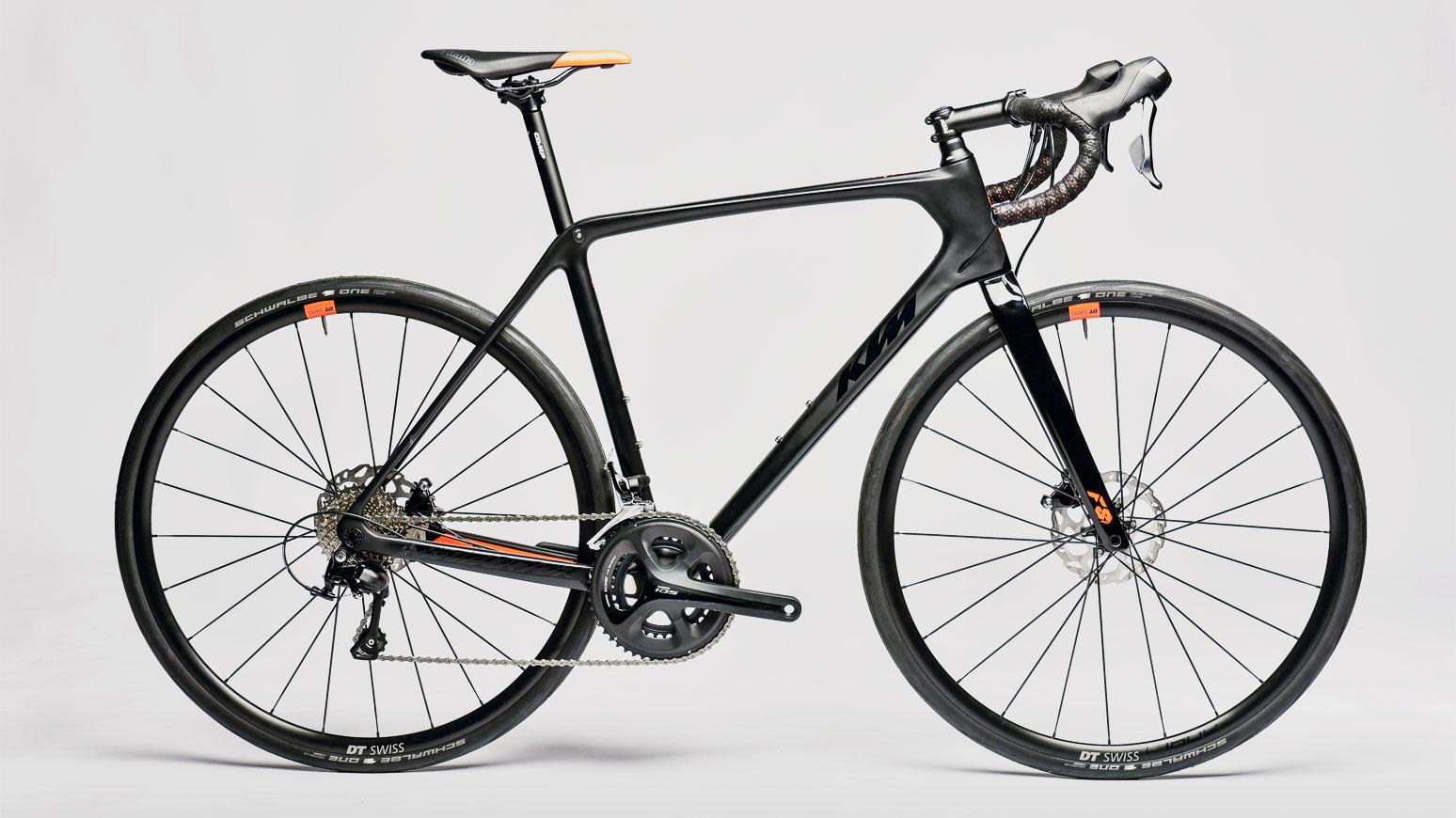 Test-Rennräder-2018-KTM-Revelator-Sky-Master