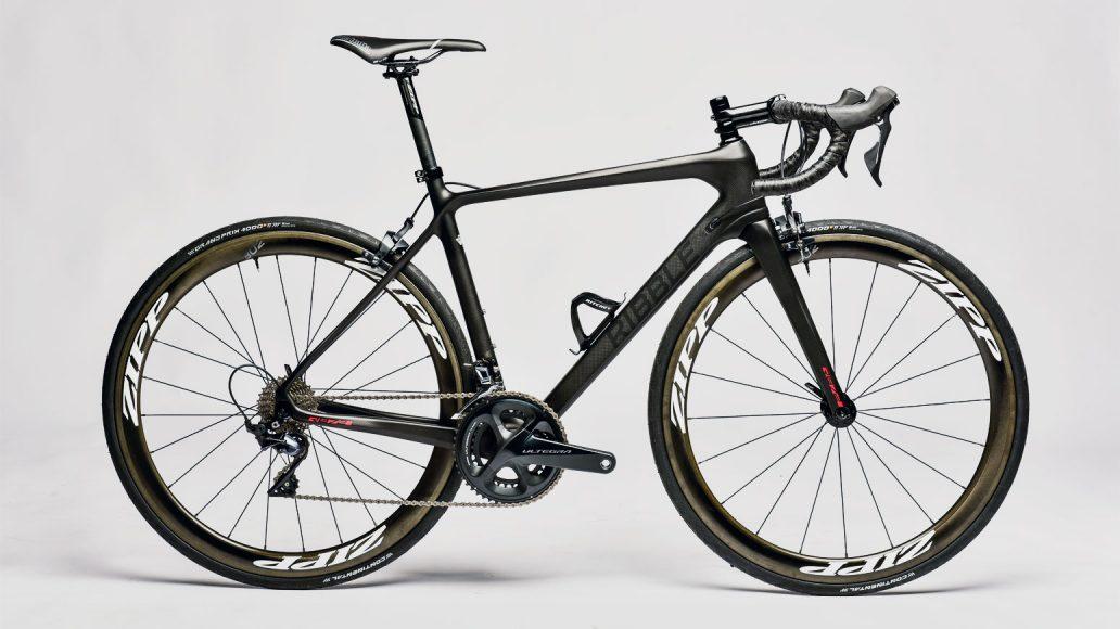 Test-Rennräder-2018-Ribble-R872-Rennrad