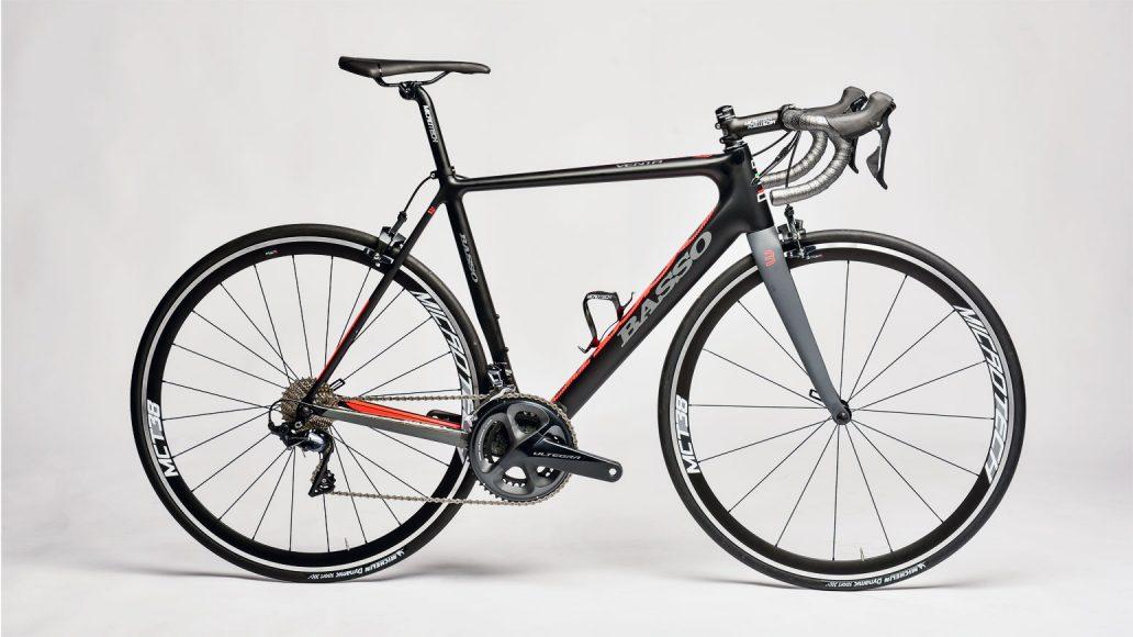 Test-Rennräder-2018-Basso-Venta-2018