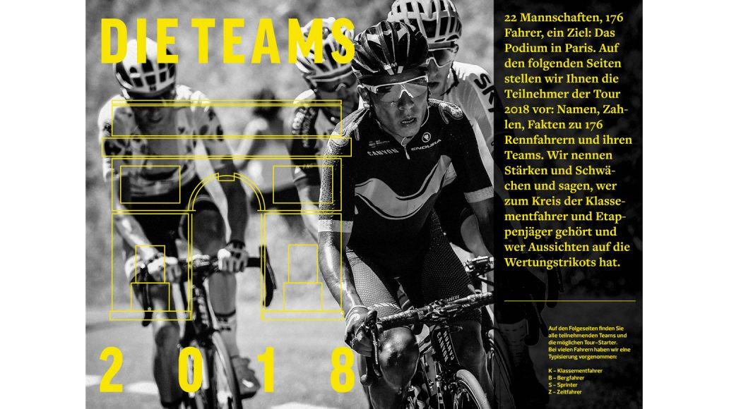 Tour-de-France-2018-Teams