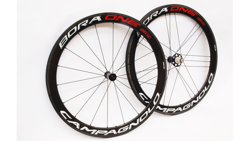 Test-Campagnolo-Bora-One-50