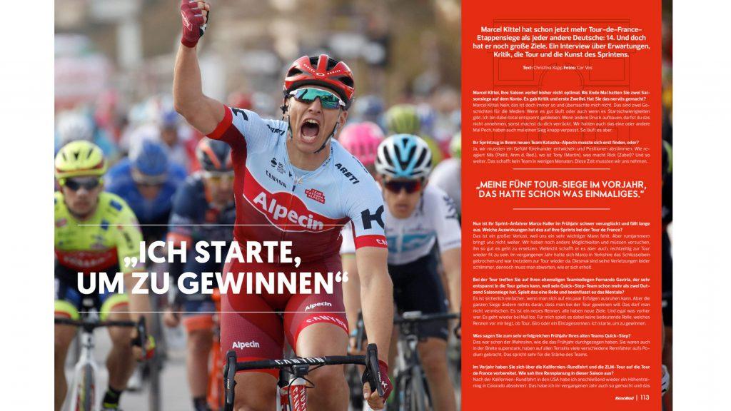 Marcel-Kittel-Tour-de-France