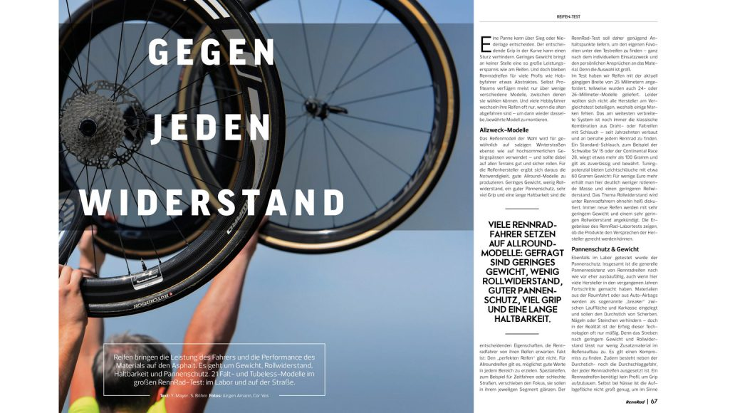 Rennrad-Reifen-Test-2018