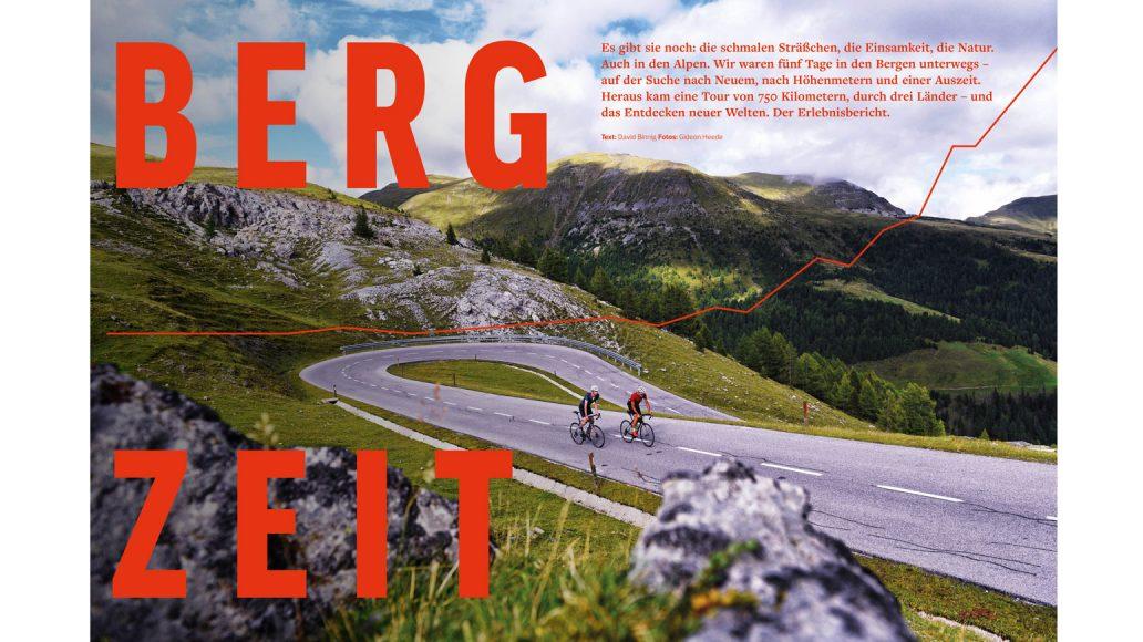 Rennrad-Alpentour-strecke-tipps