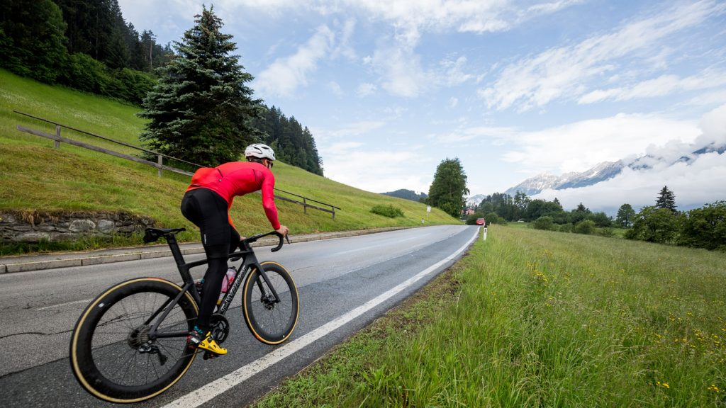 S-Works-Venge-Test
