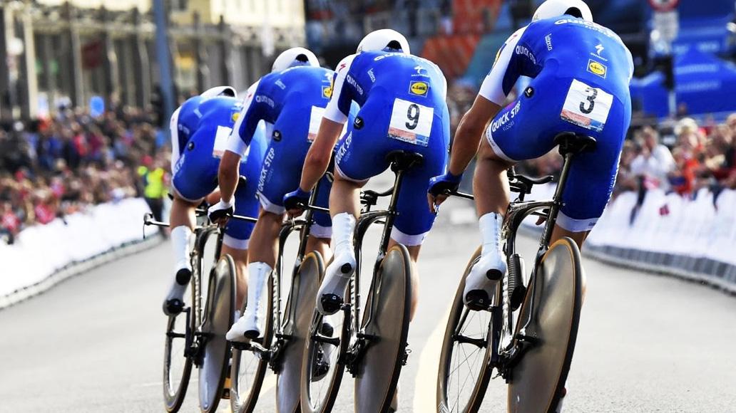tour de france 3. etappe 2019