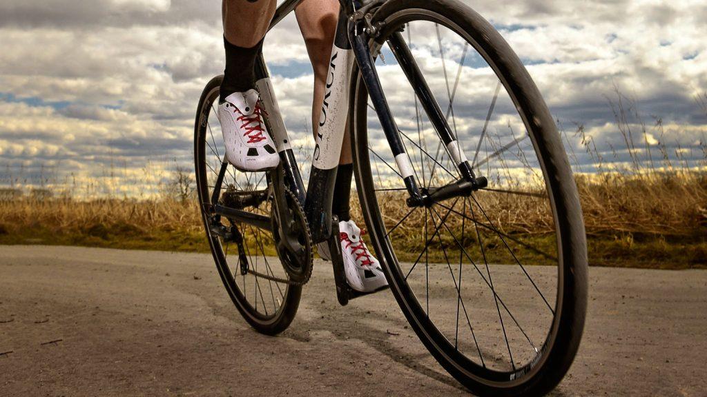 Markus-Storck-Bikes