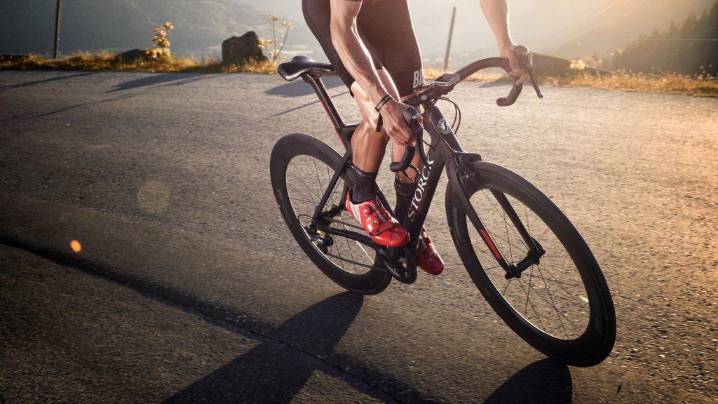Storck-bikes-test