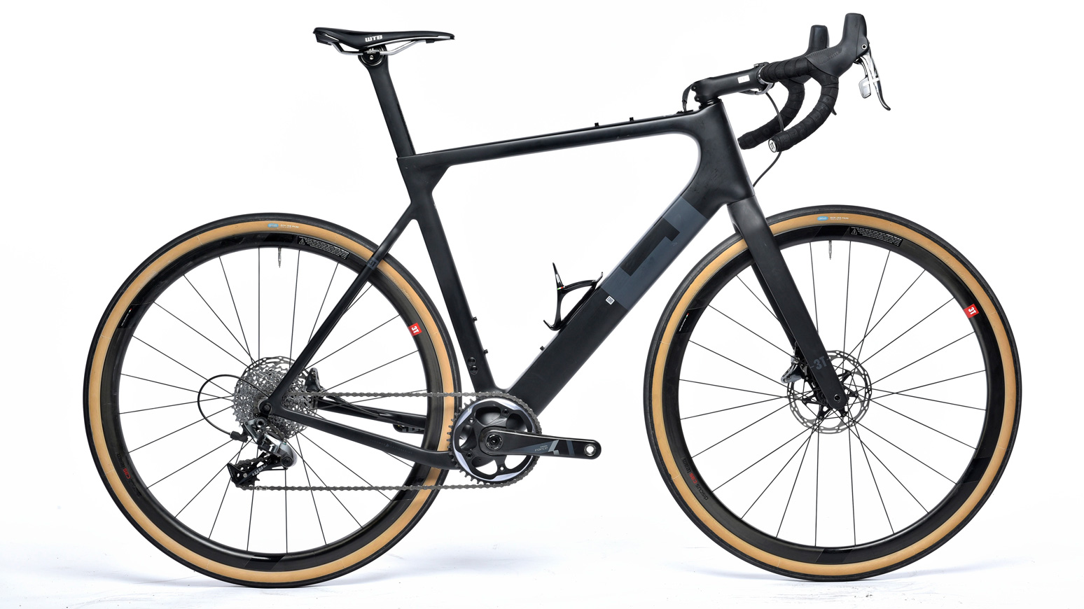 Gravelbike-Test-3T-Exploro