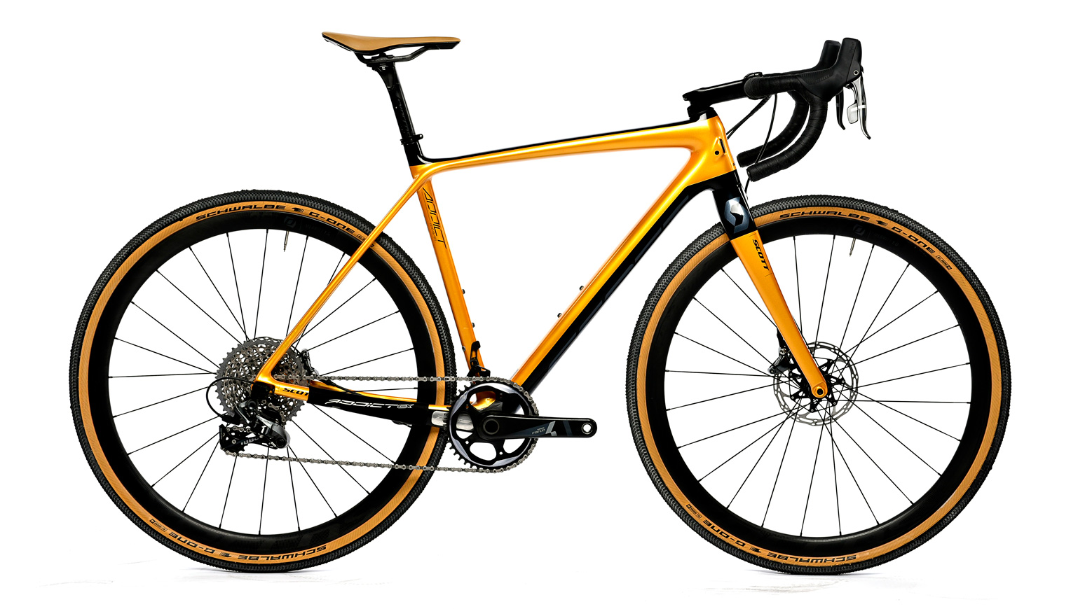 Gravelbike-Test-Scott-Addict-Gravel