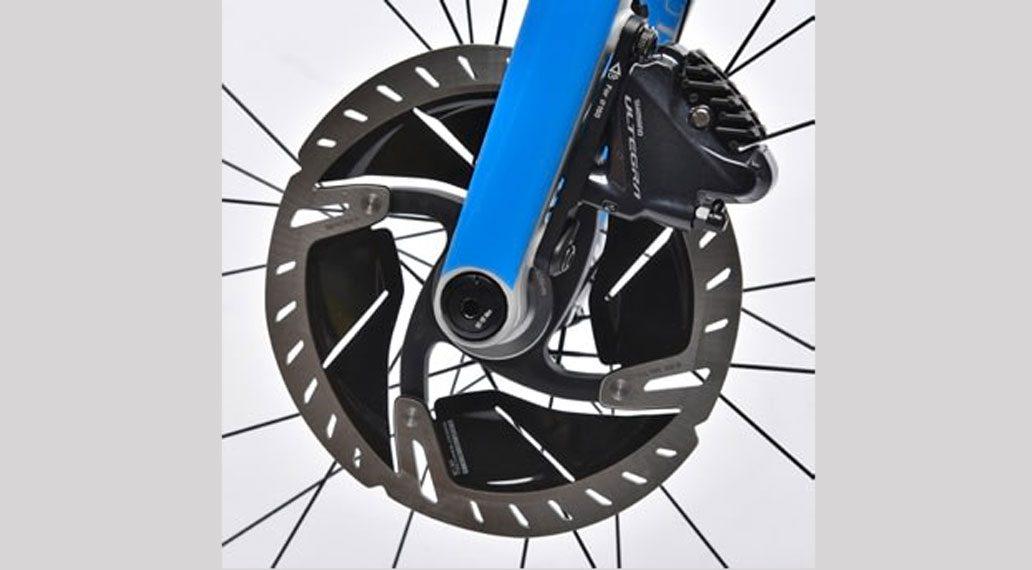 Cyclocrosser, Gravelbikes, Unterschiede
