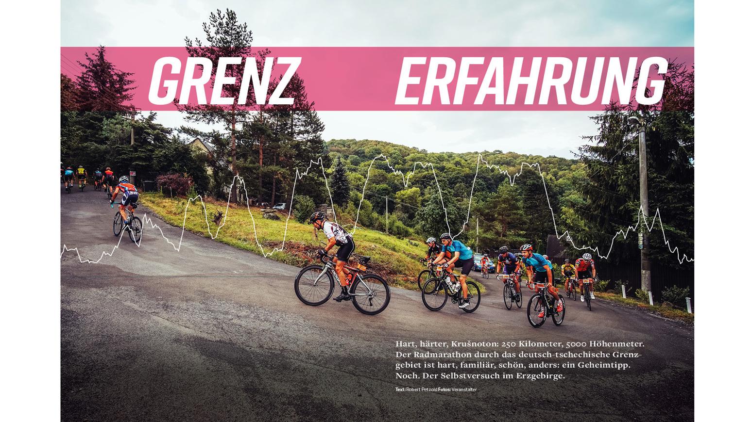 RennRad-Krusnoton-Radmarathon