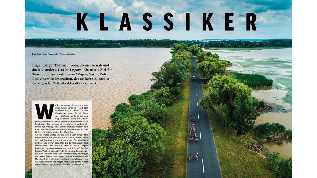 RennRad-Reise-Radfahren-Ungarn