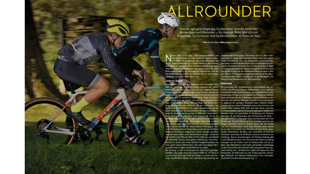 Test-Cyclocrosser-RennRad