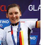 Lisa Brennauer, Radsportler des Jahres, Leserwahl