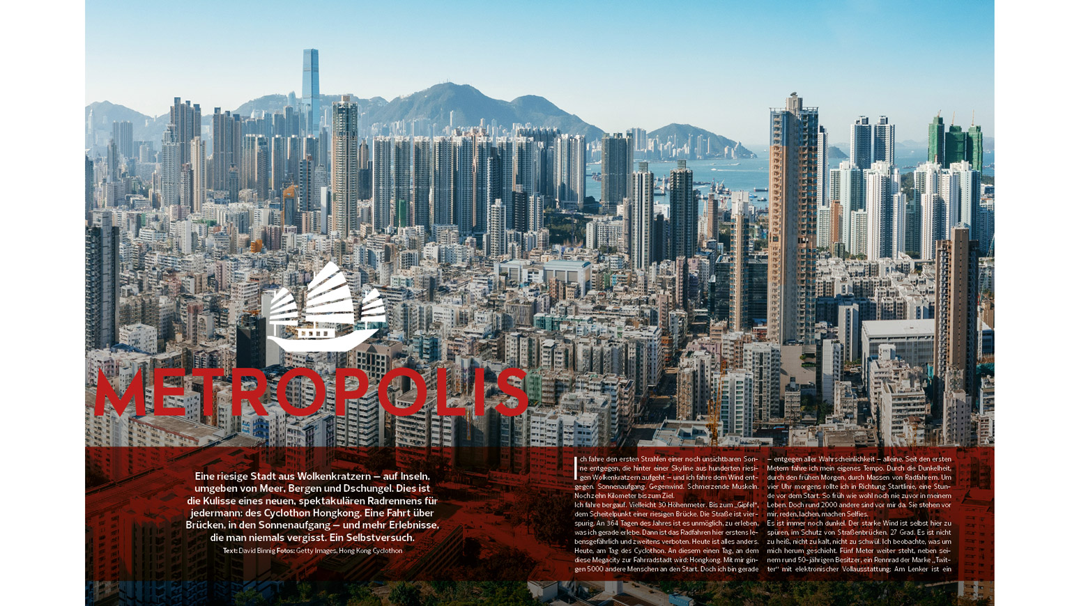 Cyclocthon Hongkong
