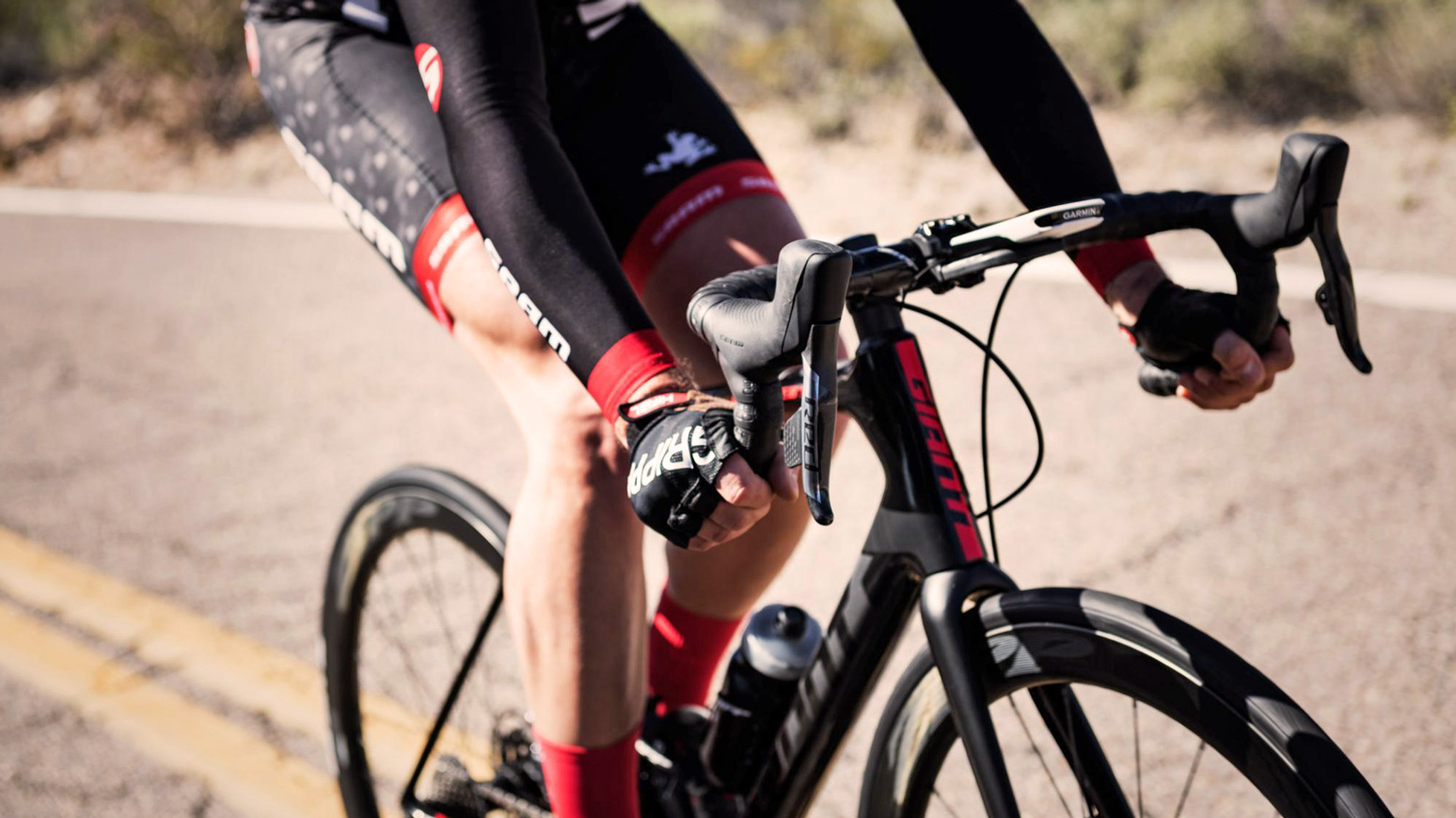 Test-Sram-Red-Etap-2019