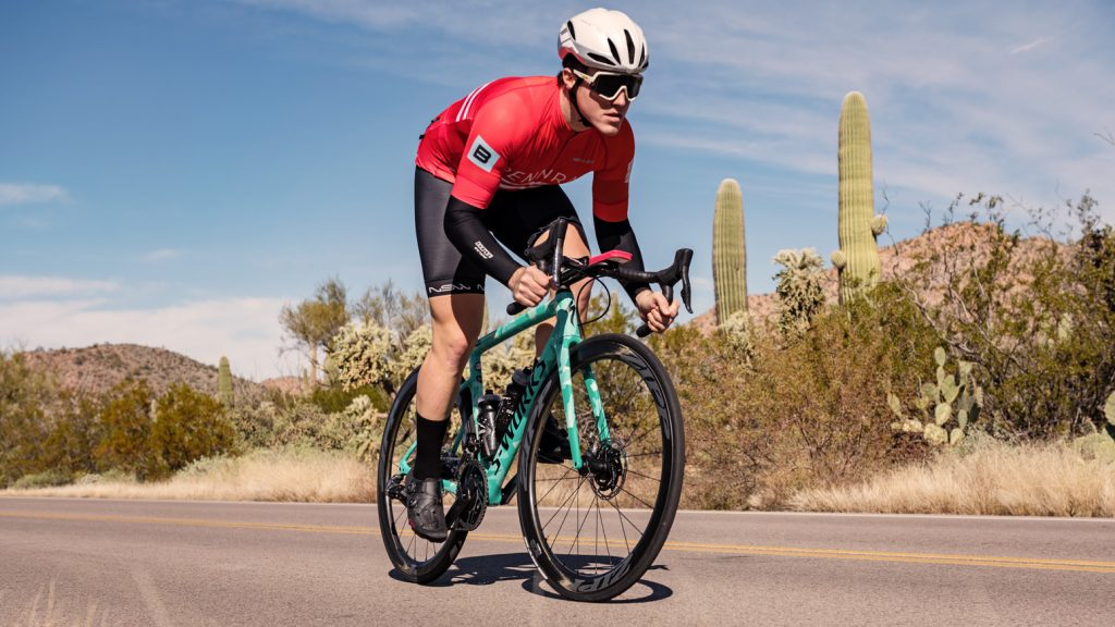 Sram-Red-eTap-AXS-2019-Test