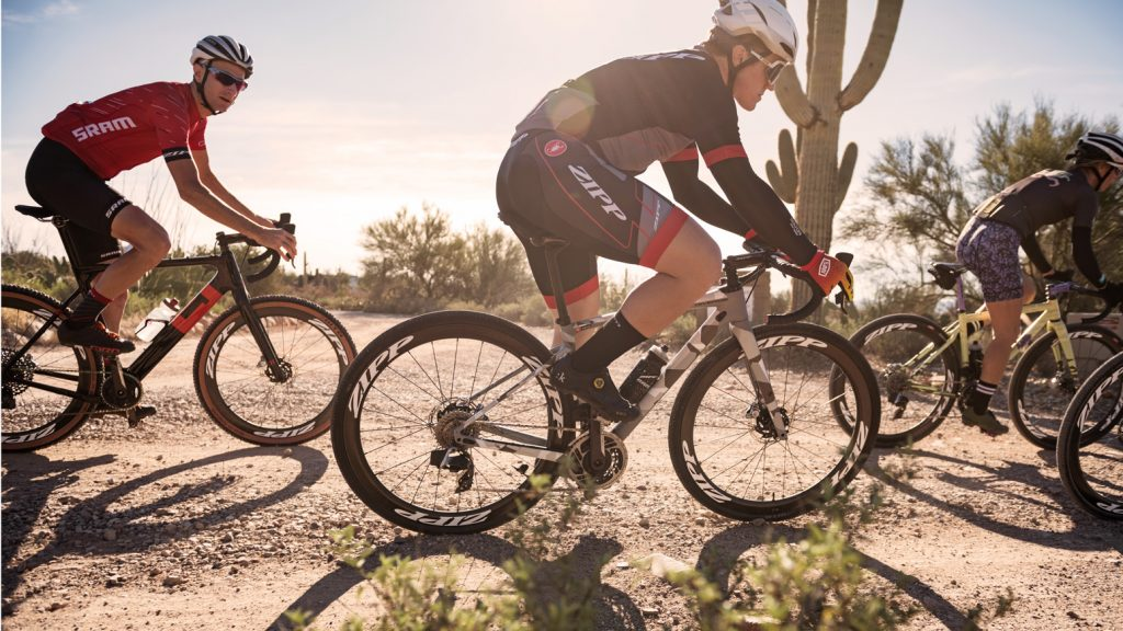Test-Sram-Red-eTap-AXS-2019