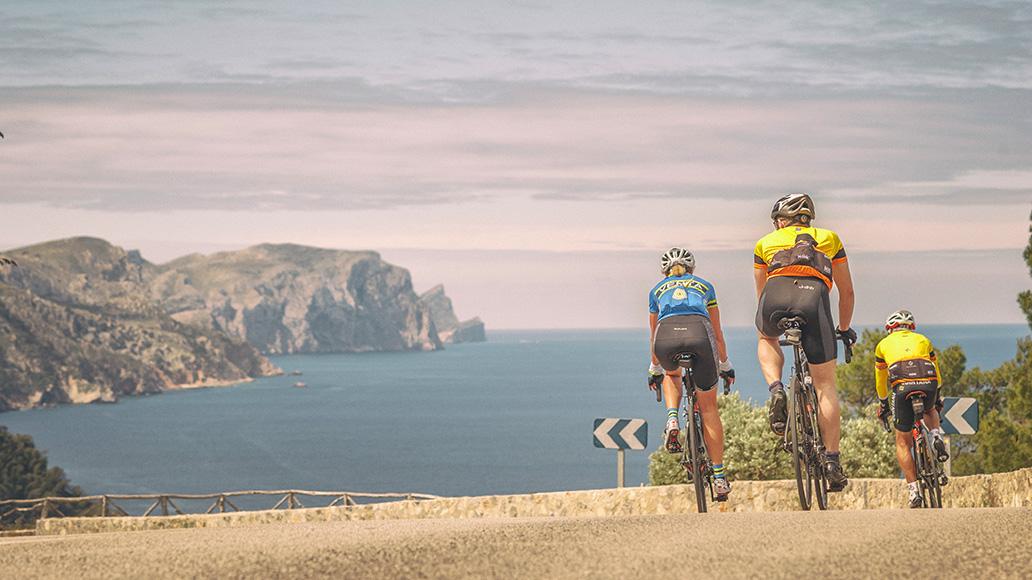 Mallorca, Trainingslager, Tipps