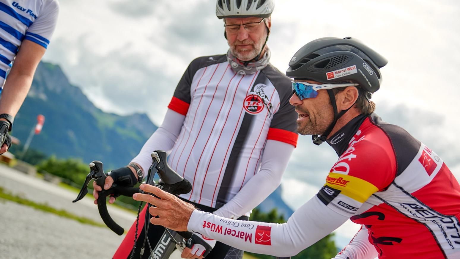 Rad-Marathon-Tannheimer-Tal-2019