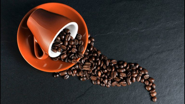 Kaffee, Radsport, Regeneration, Erholung, Effekt, Auswirkungen
