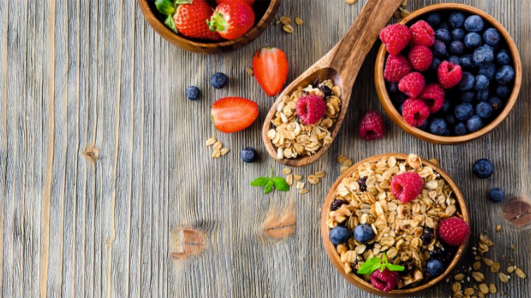 Antioxidantien, Ernährung, Nahrungsergänzungsmittel, Lebensmittel, Radsport