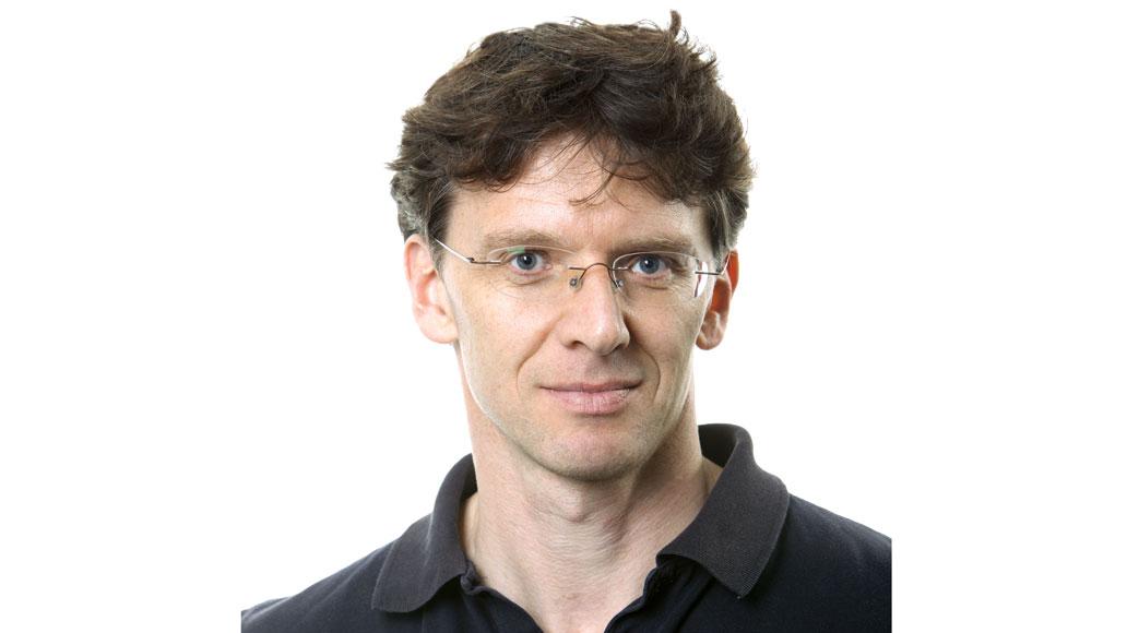 Hans Braun, Ernährung, Wissenschaft