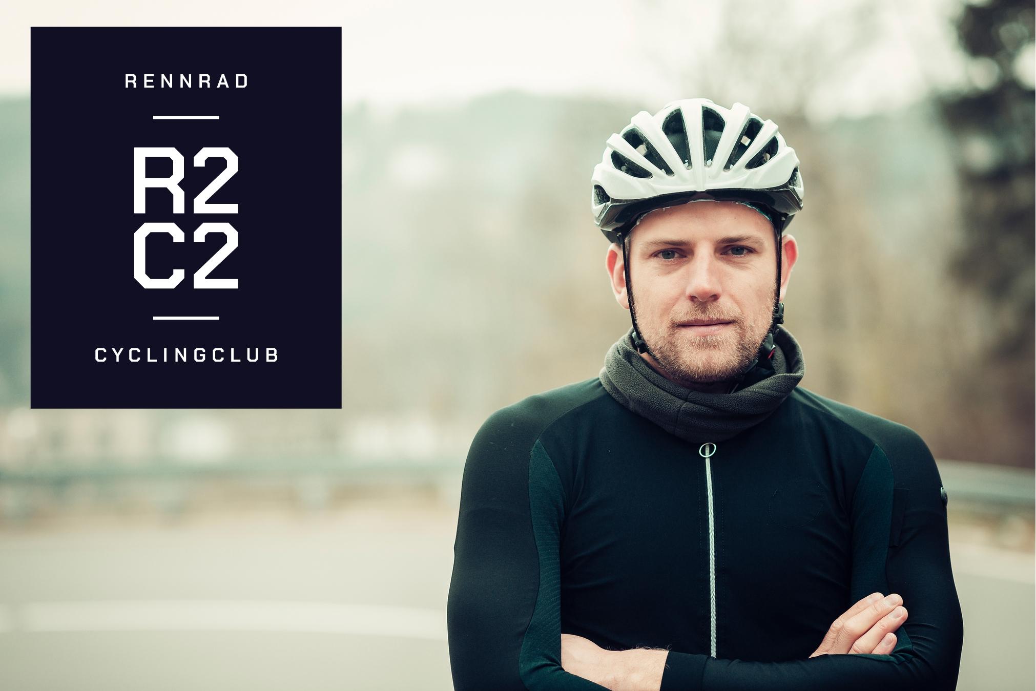 RennRad Cycling Club, R2C2