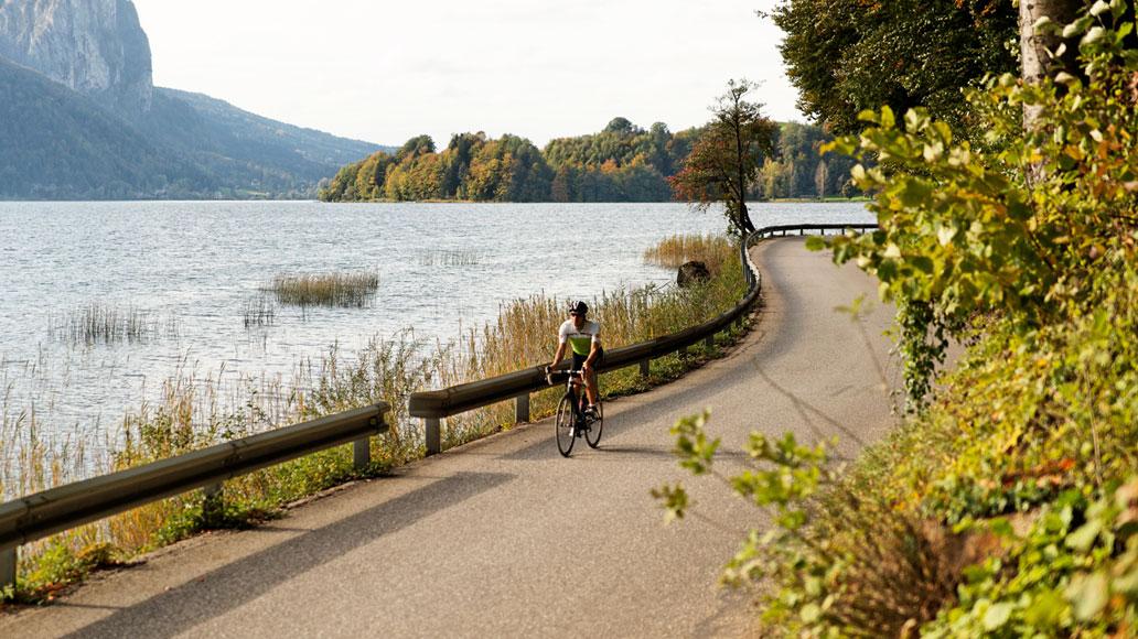Regeneration, Erholung, Training, Radsport