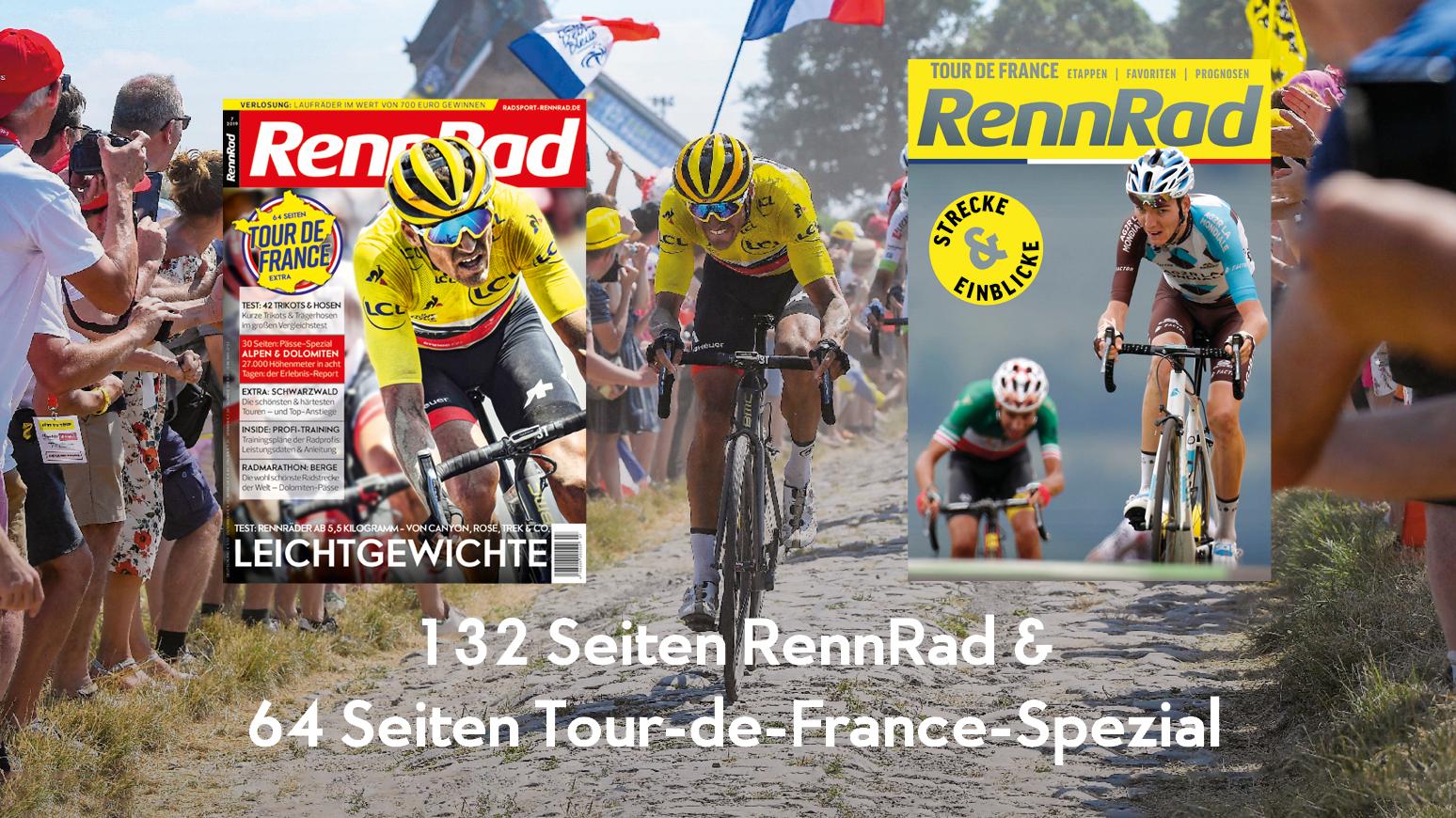 Tour-de-France-Fahrer-Etappen-Tipps