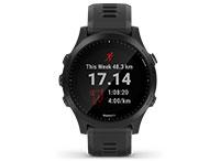 Garmin Forerunner 945: Triathlon-Uhr im Test – Preis, Funktion, Bewertung