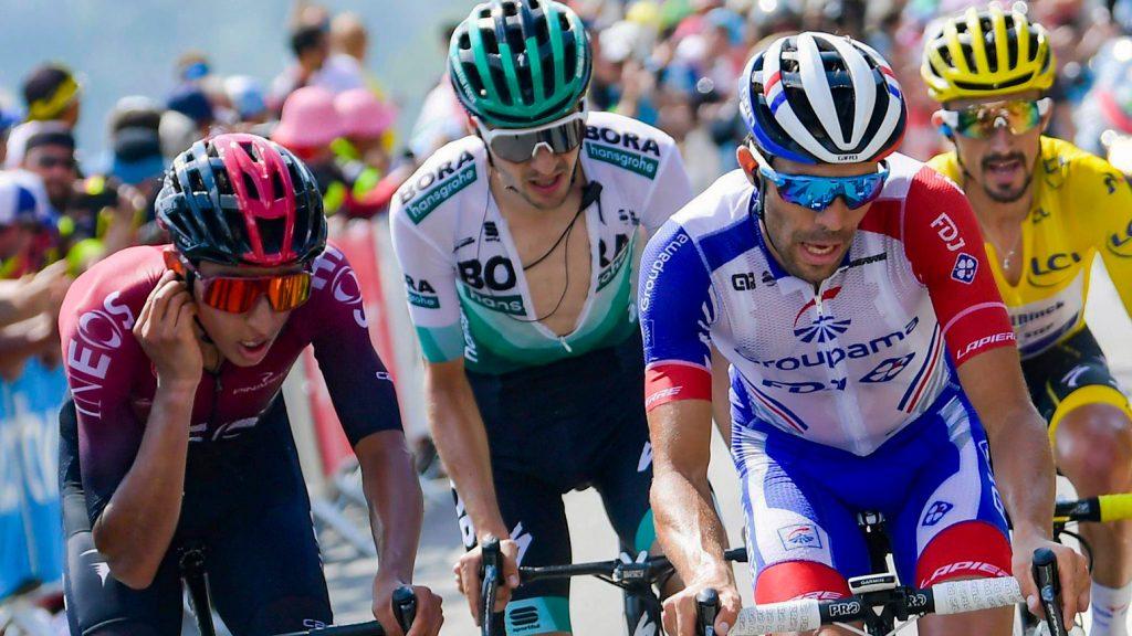 Emanuel-Buchmann-Tour-de-France