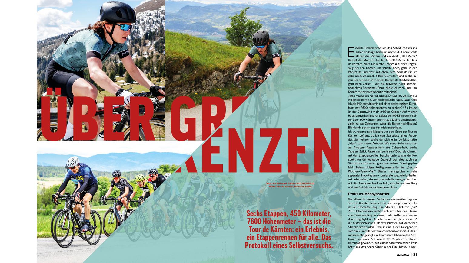 Tour-de-Kärnten-2020
