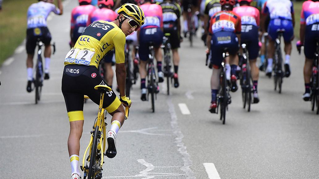 Tour De France Wertungen