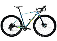 Merida Mission CX Force-Edition: Cylocrosser im Test – Race-Tipp