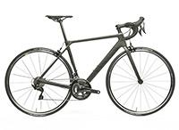 Canyon Ultimate CF SL 7.0 im Test: Kauf-Tipp bei den preiswerten Rennrädern