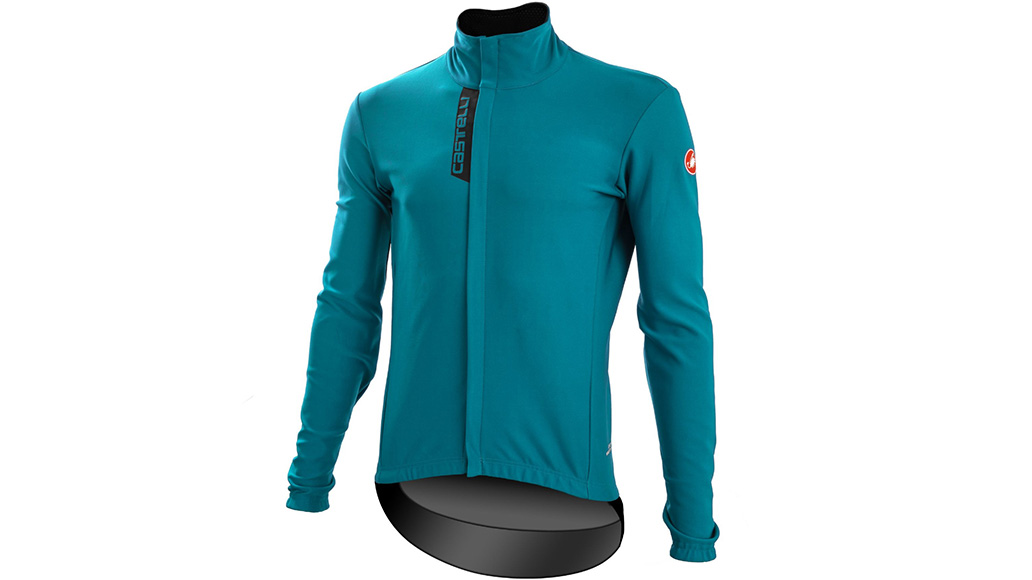 Castelli Perfetto RS, Black Friday, Deals