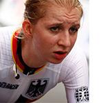 Hannah Ludwig, Radsportler des Jahres 2019