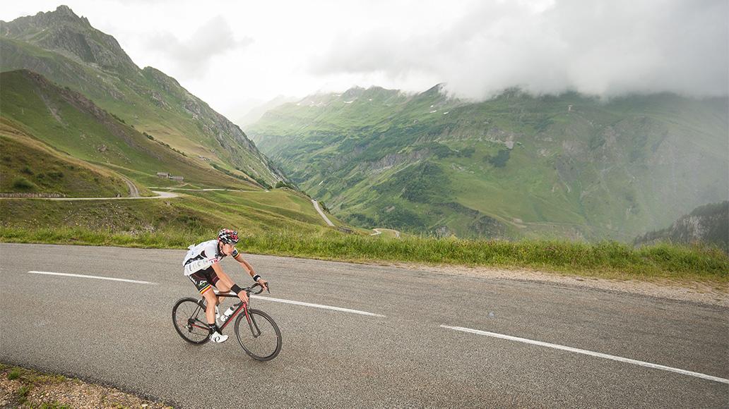 Tour du Mont Blanc, Reportage, Erfahrungsbericht